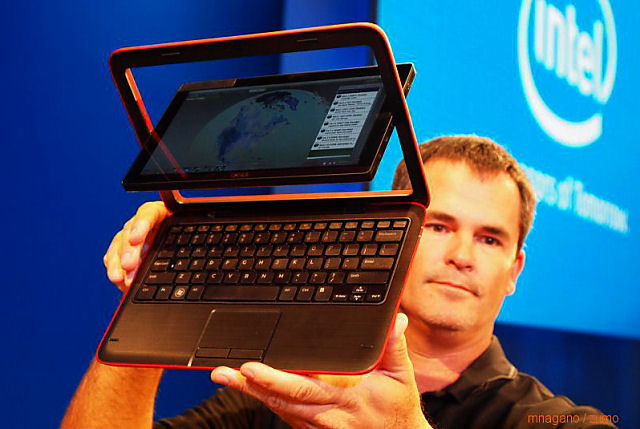 dell_netbook_convertible_2010