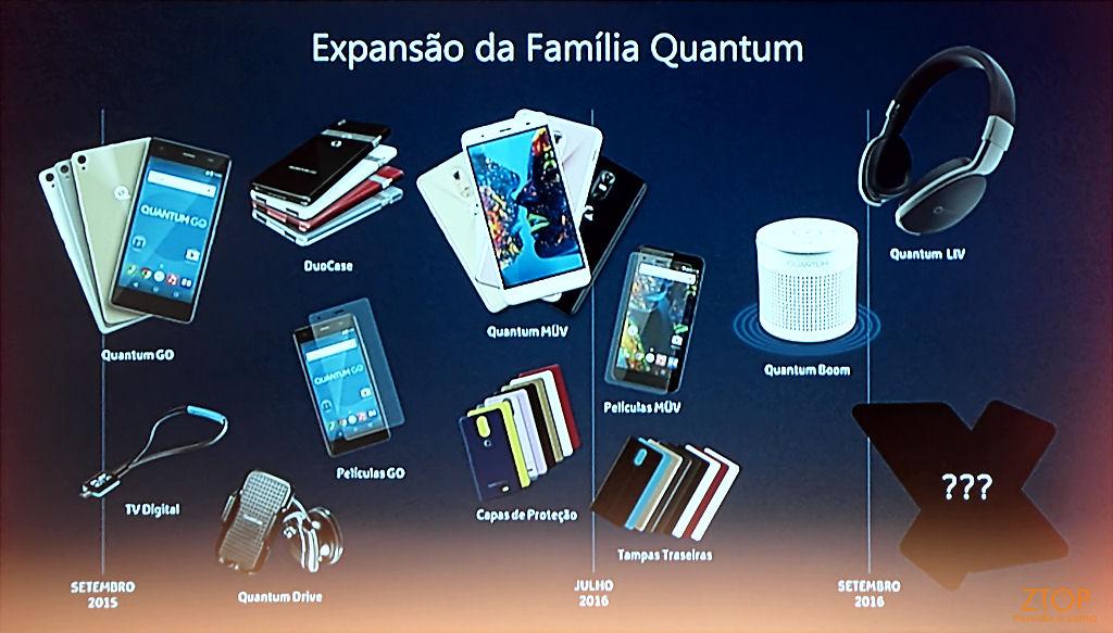 Quantum_fly_lineup